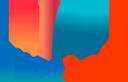 Logo buzzlead