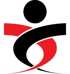 Logo do Sindicato dos Bancários de São Paulo