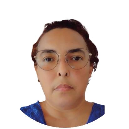Luciana Nunes