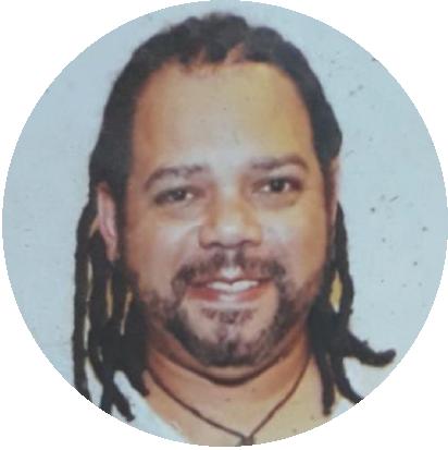 Gilson Santos (Dr. Faeti)