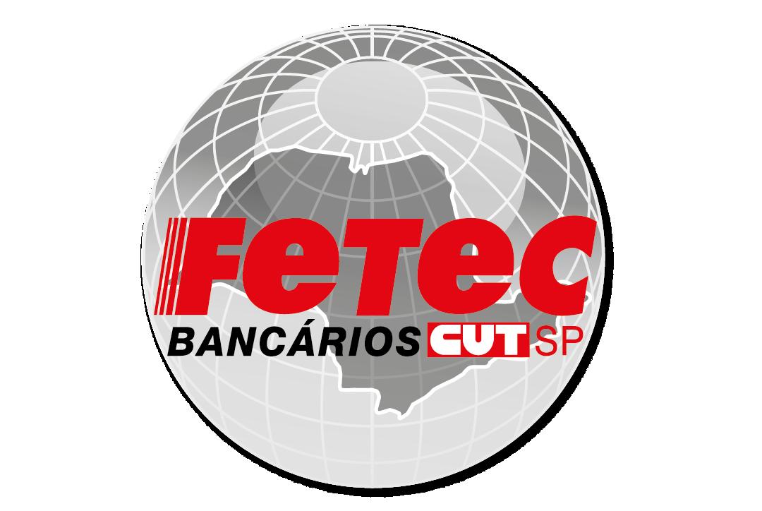 Fetec-SP