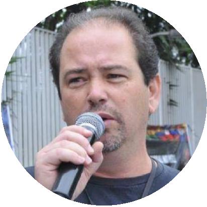 Paulo Sobrinho