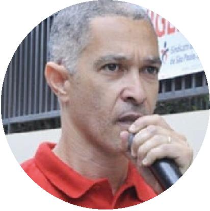 Luciano Ramos