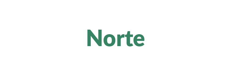 programacao_norte