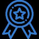 icone-medalha