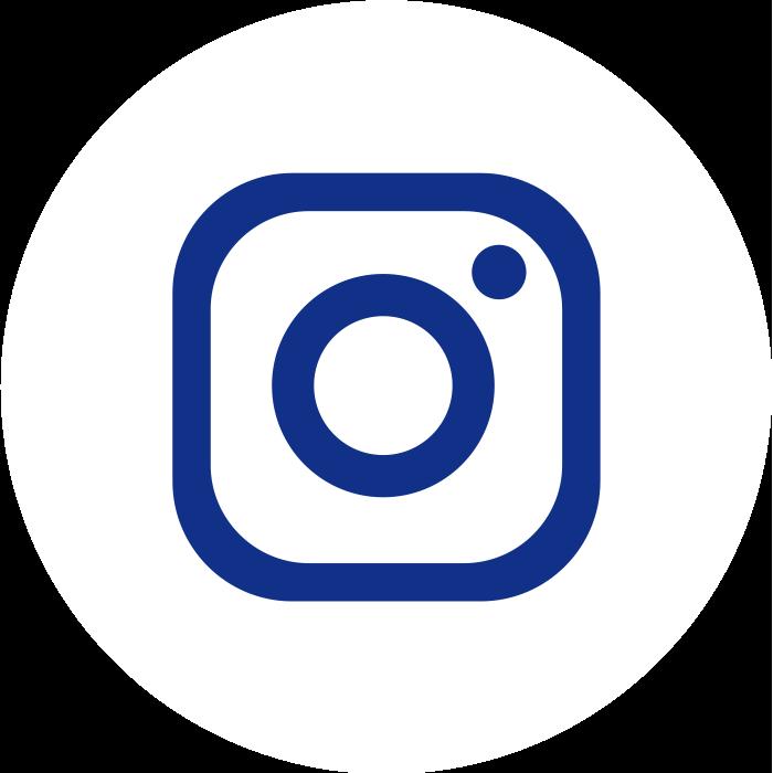 Instagram: Sebrae/SC