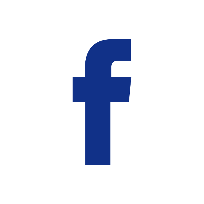 Facebook: Sebrae/SC