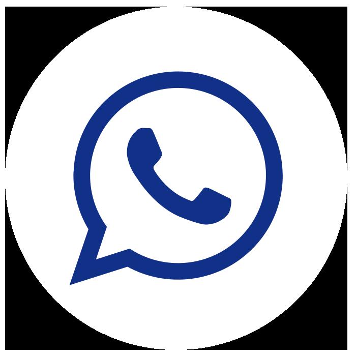 WhatsApp: Sebrae/SC