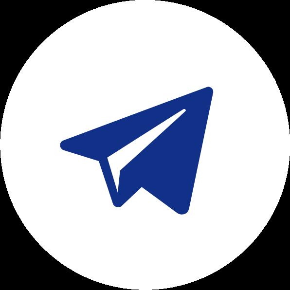 Telegram: Sebrae/SC