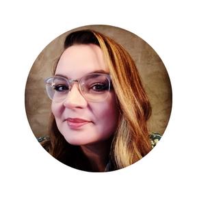 Ana Paula Esser | Trilha Como Vender Online