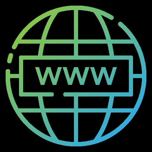 criação de sites zíriga