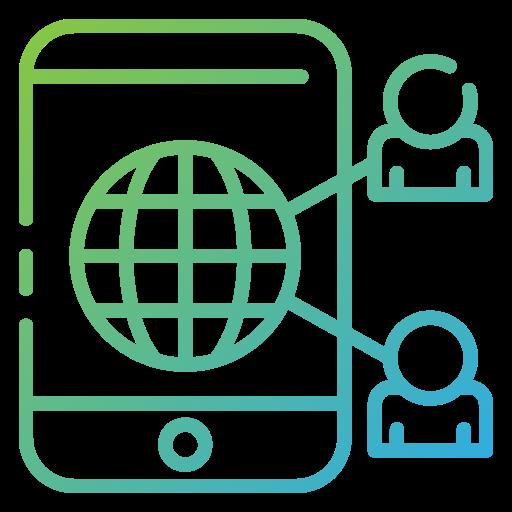 Marketing Digital agência zíriga