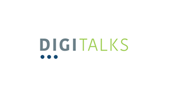 Digitalks