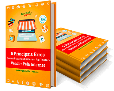 ebook-marketing-digital-pizzarias