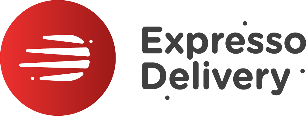Sistema Expresso Delivery