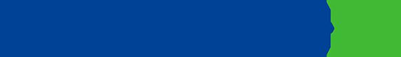 Logo Becomex