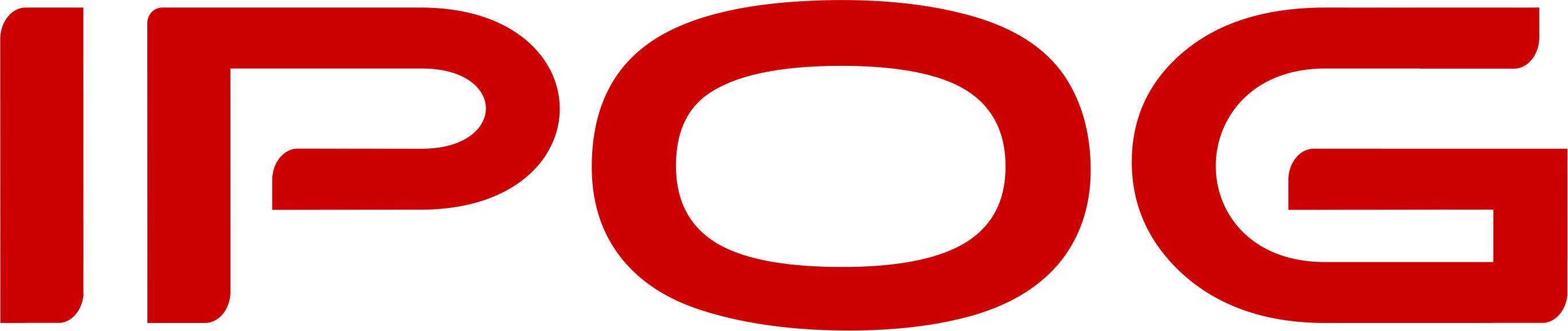 Logo IPOG