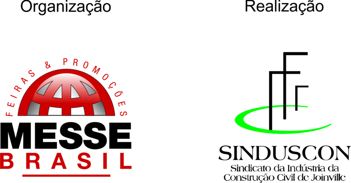 rodada-negocios-construcao-civil-intercon-joinville