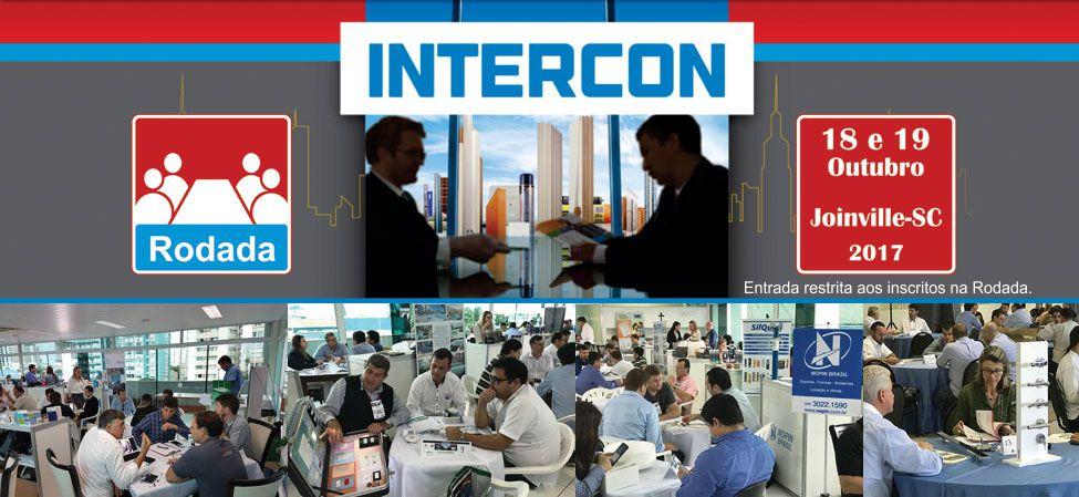 rodada-negocios-construcao-civil-intercon-joinville