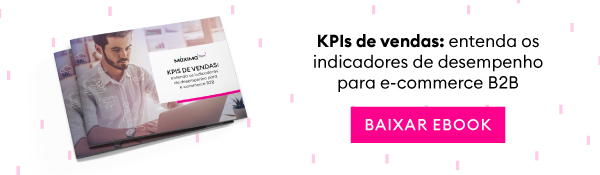 KPIs de e-commerce