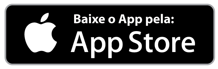 App Apsa na Apple Store
