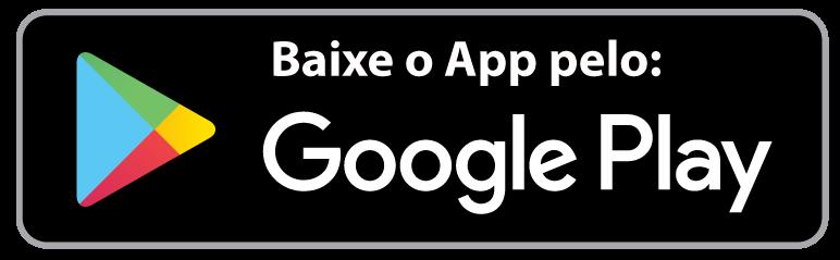App Apsa na Google Play