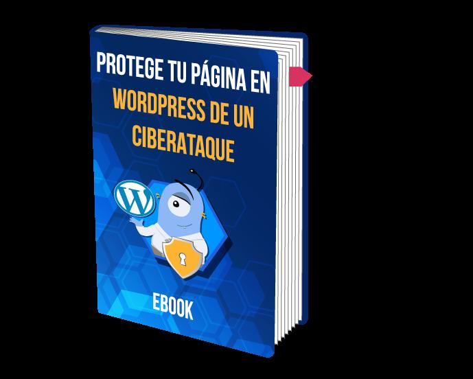 plugins wordpress ciberseguridad