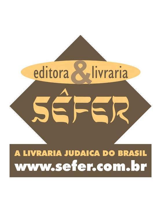 Editora e Livraria Sêfer | www.sefer.com.br