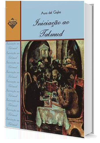 Iniciação ao Talmud - Editora e Livraria Sêfer