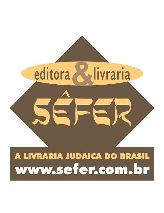 Editora e Livraria Sêfer
