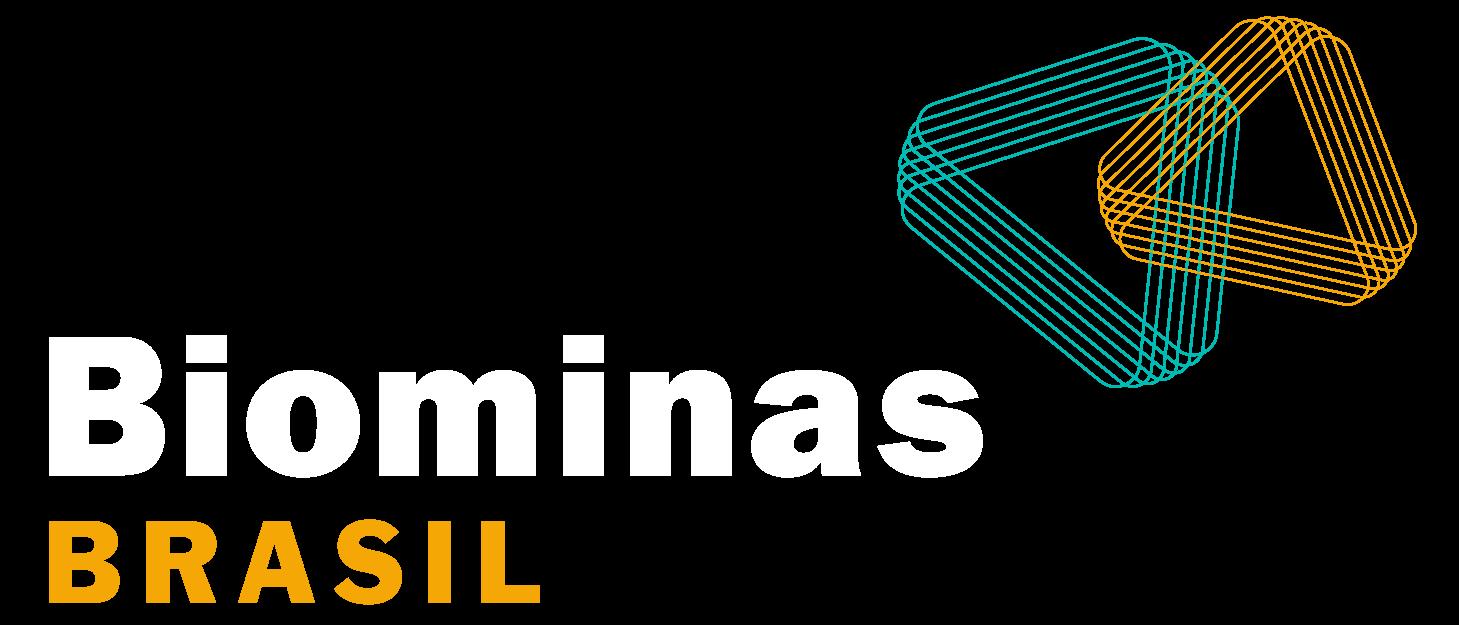 Biominas Brasil
