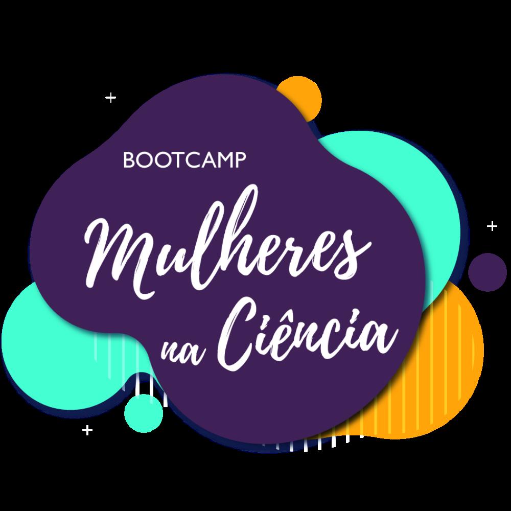 bootcamp+mulheres+na+ciencia
