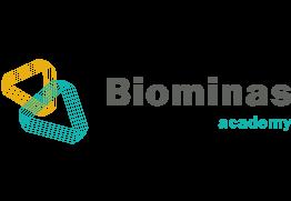Biominas_academy
