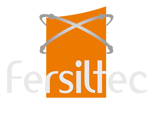 fersiltec automação industrial