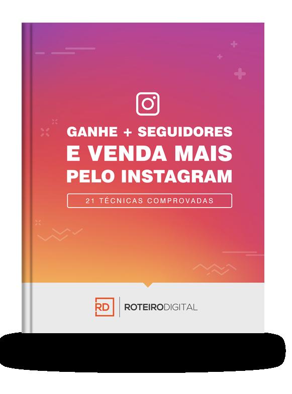 Ebook Instagram