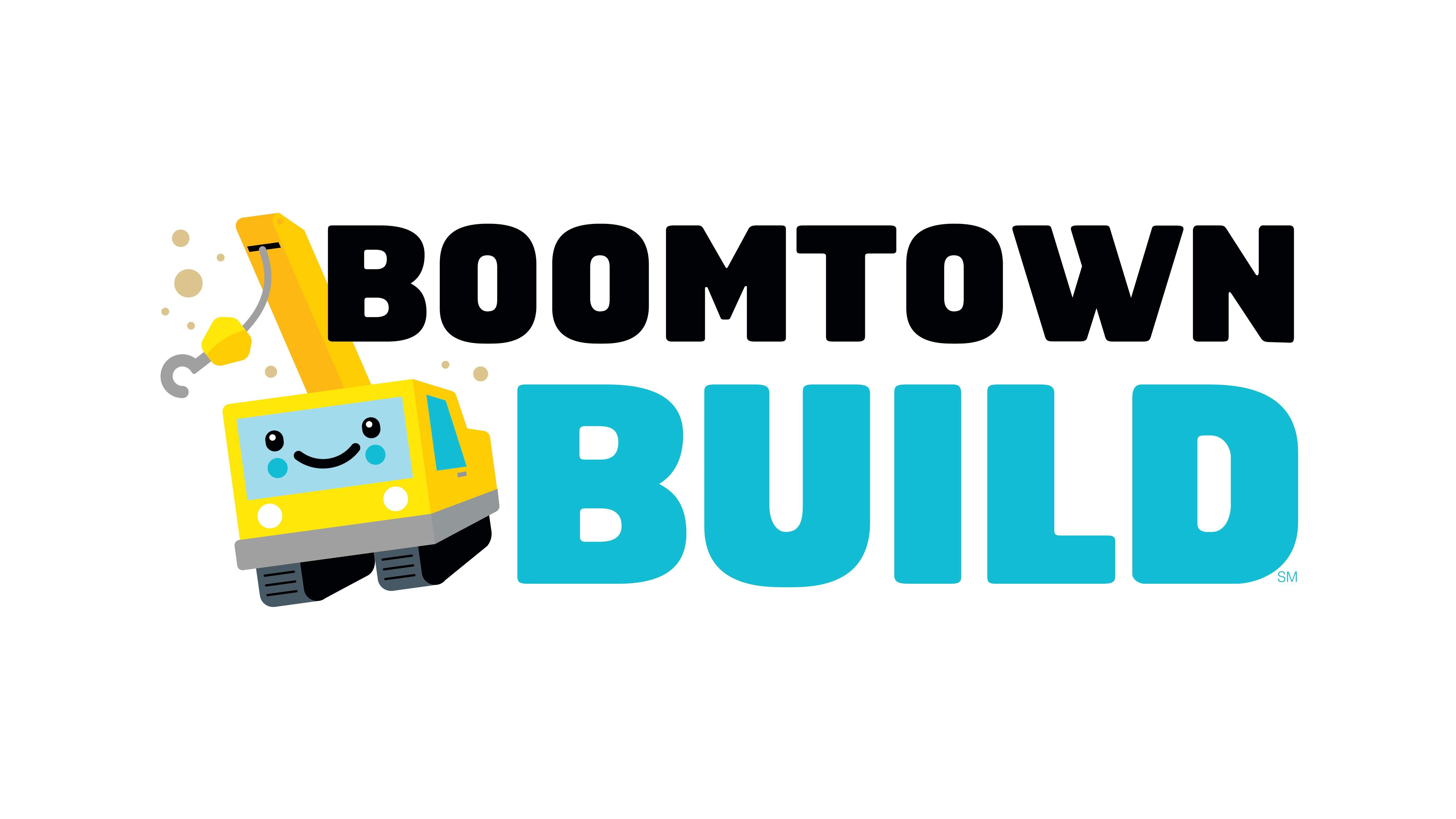 logoBoomtownBuild
