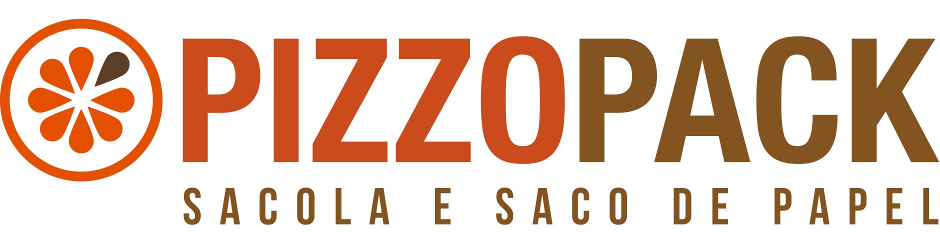 logo pizzopack