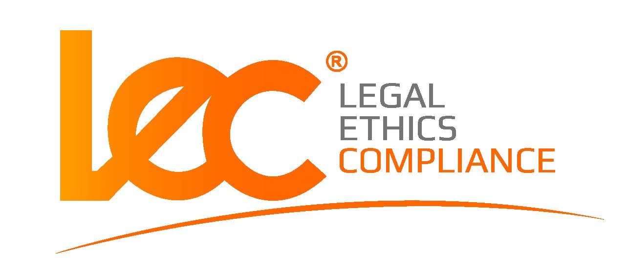 Logo da LEC