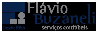 Flávio Buzaneli Serviços Contábeis