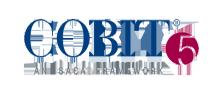 Logo Cobit