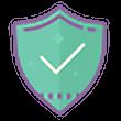 icone segurança da informação