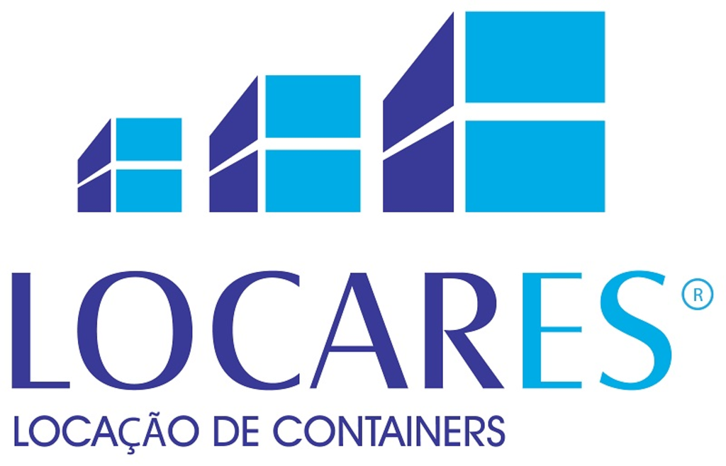 Locares Locação de Containers