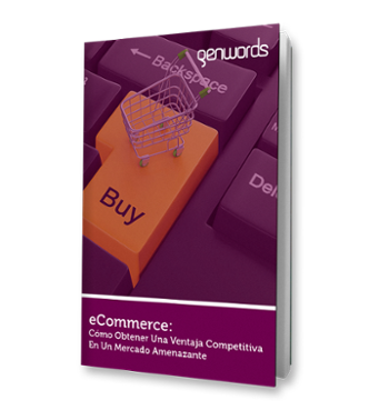 eCommerce Ventajas Competitivas