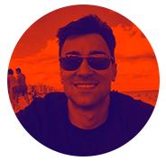 Eduardo - Gerente de E-Commerce