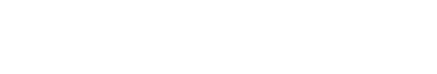 Logo meta e meta serviços