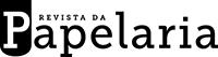 Revista da Papelaria