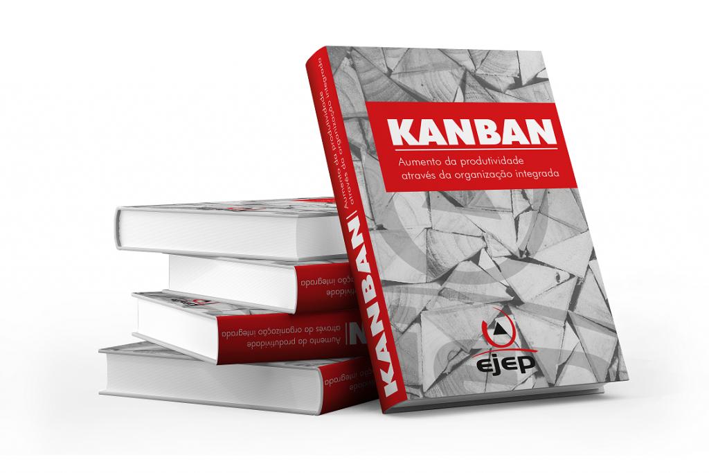 organização, kanban, otimização da produção, melhoria contínua