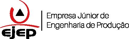 Logo ejep