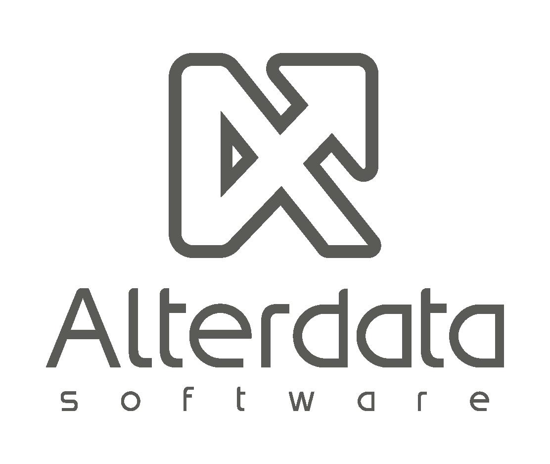 Guia Contábil Alterdata Software