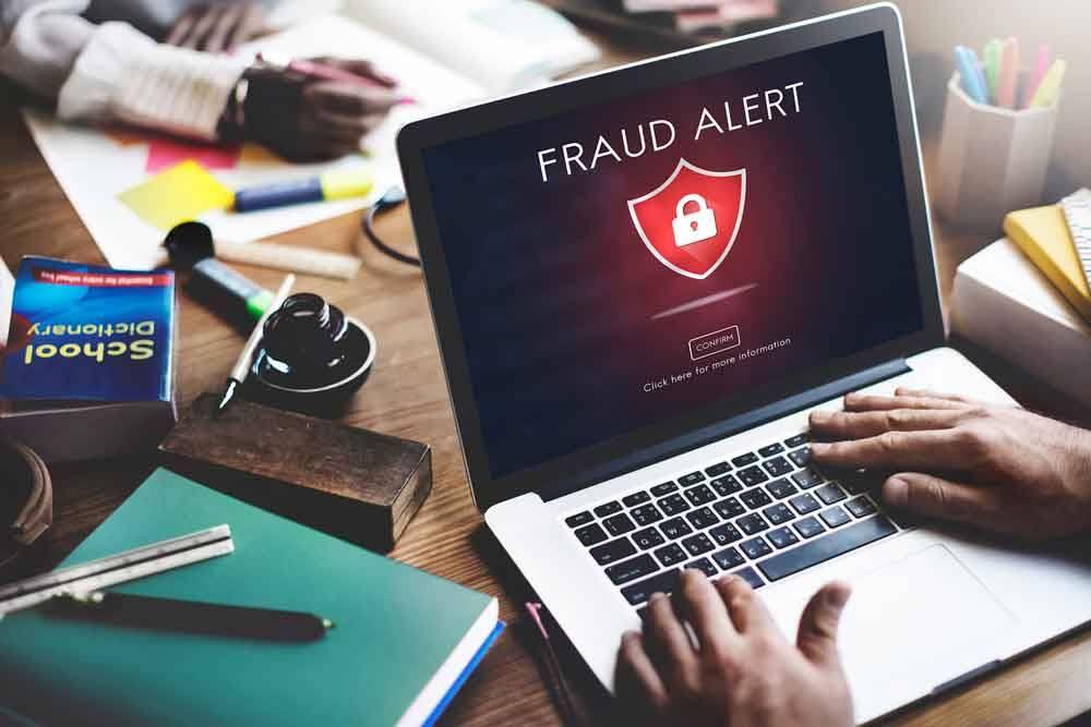 7 Insights para Garantir a Segurança da Informação